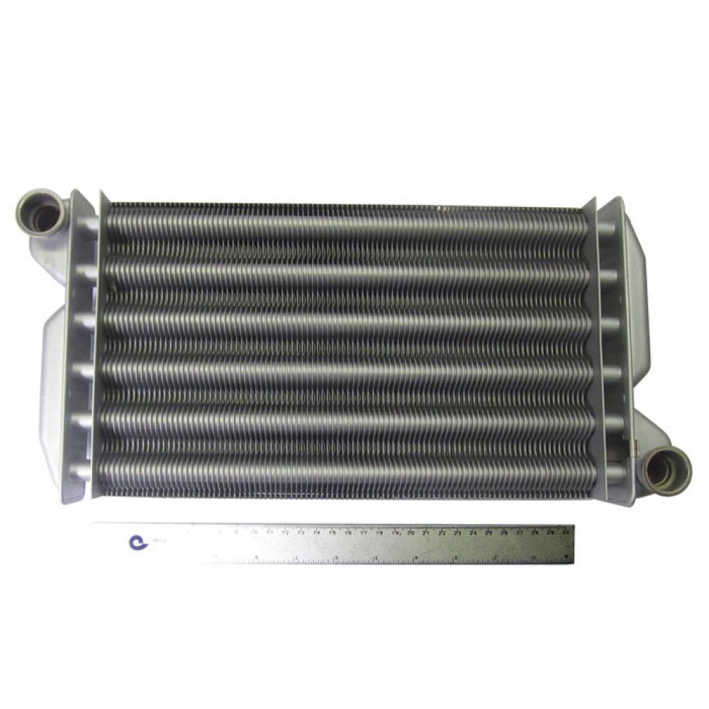 5681190 теплообменник первичный baxi luna 3 comfort цена теплообменник nt50vb/15 coc16/16
