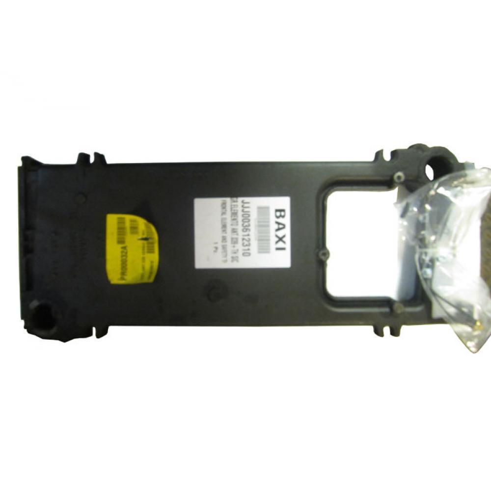 Теплообменник защита элемент теплообменник laval давление