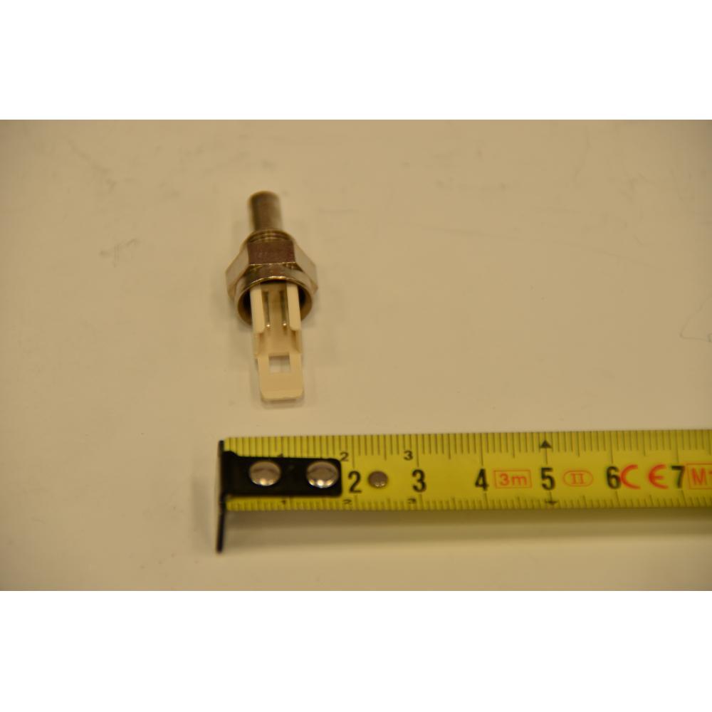 ntc датчик наружной температуры