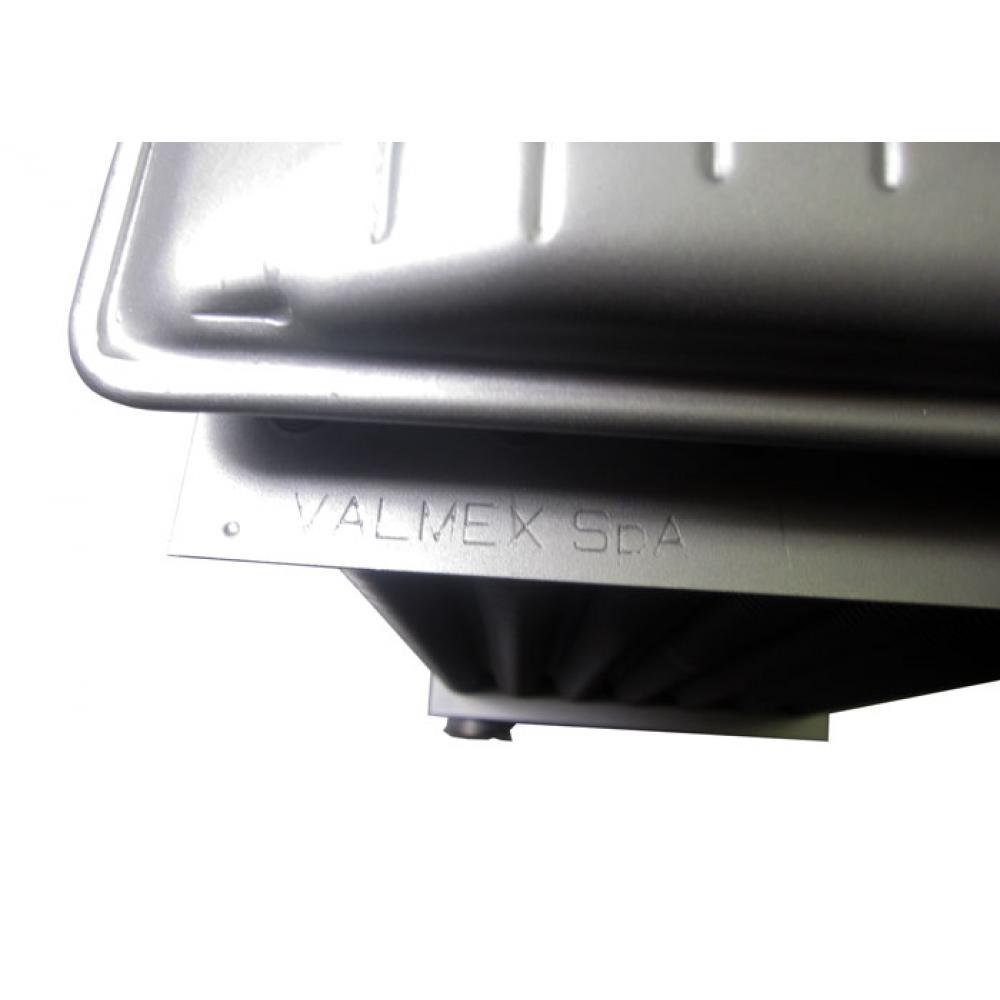 теплообменник 800ткв-1 цена